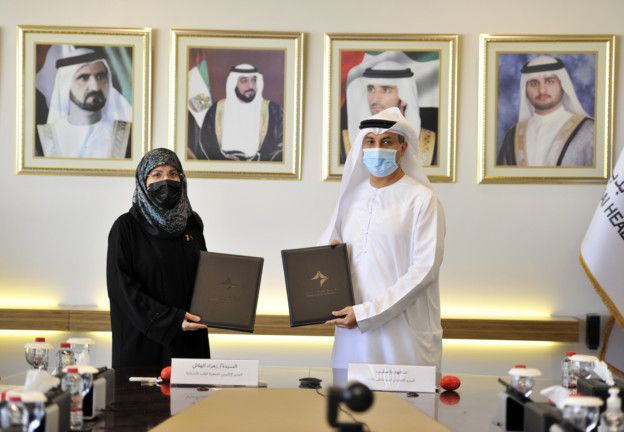 NAT DHA signs the MoU3-1613911792213