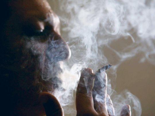 NAT FILE SMOKING-1613884993354