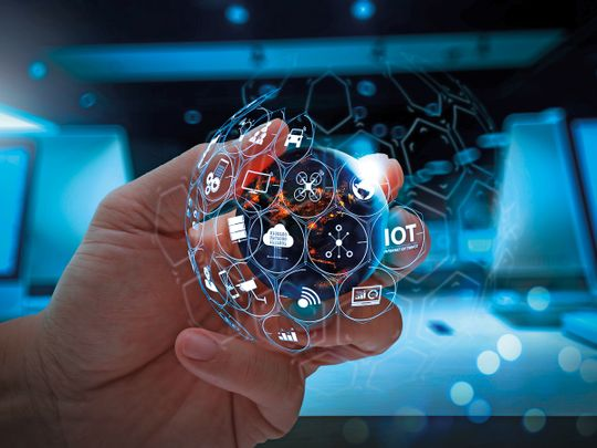 SmartOffice&Home-IoT-Overview-LEAD-for-web