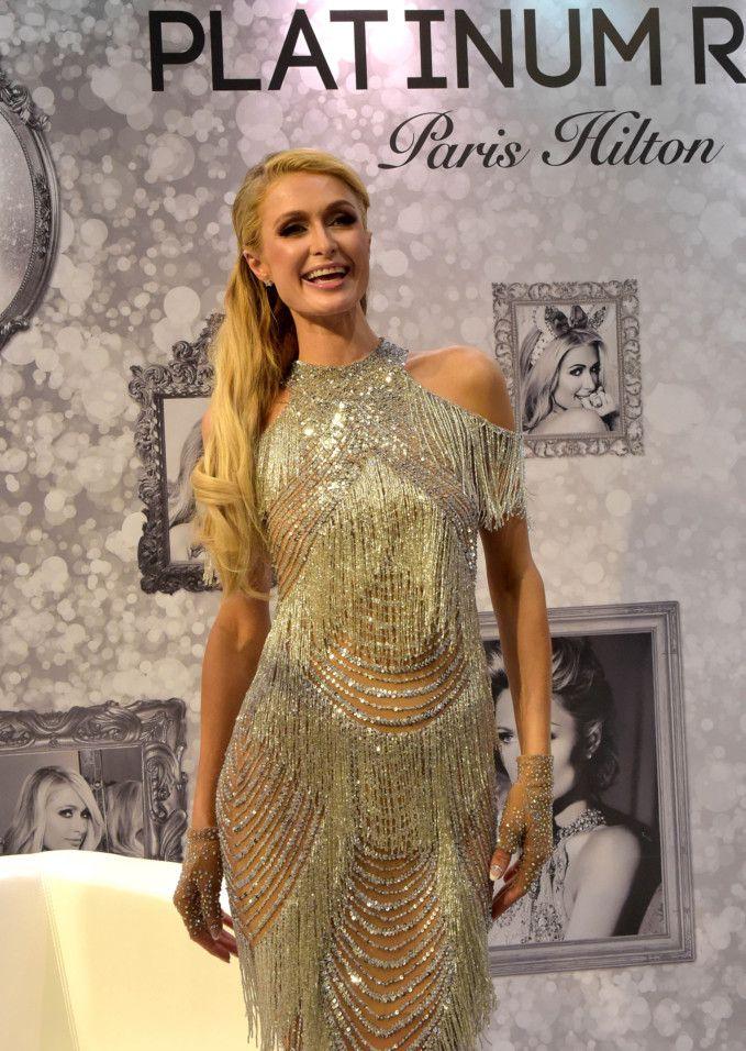TAB Paris Hilton in Dubai-1613895224943