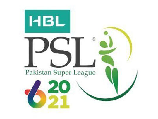 The Pakistan Super League is under way