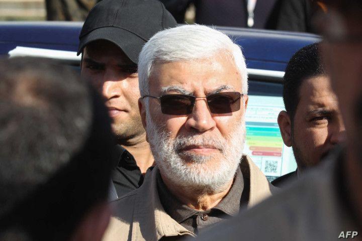 IRAN Abu Mahdi Al Muhandis-1613990770838
