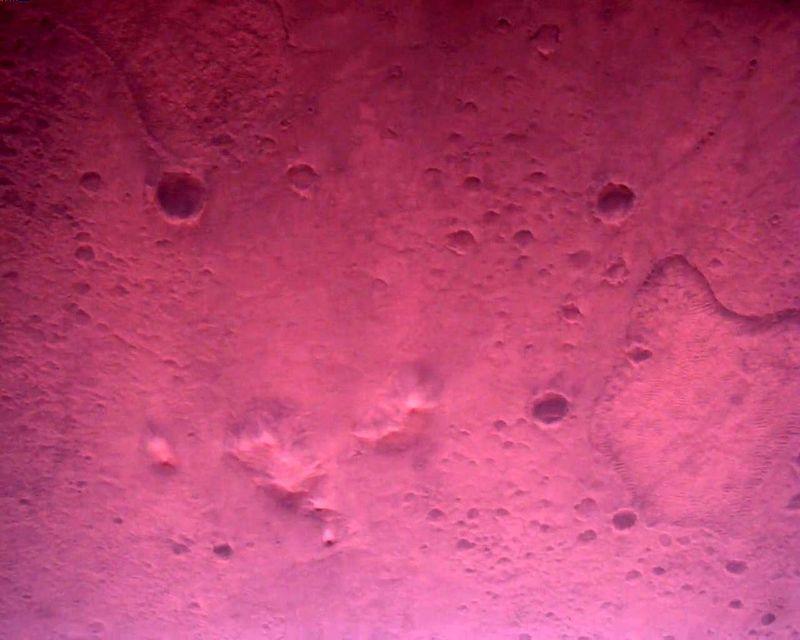 20210921 mars perseverance rover 1