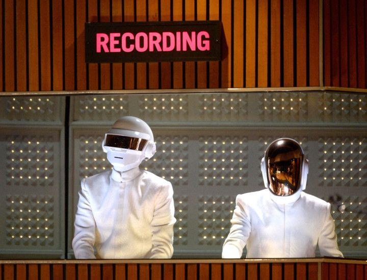 Daft Punk 1-1614057852164