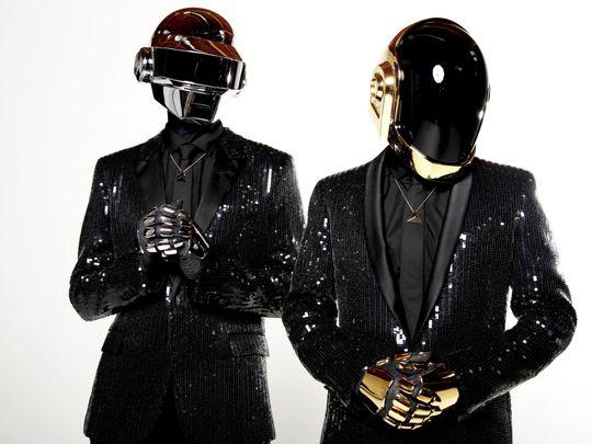 Daft Punk 2-1614057855325