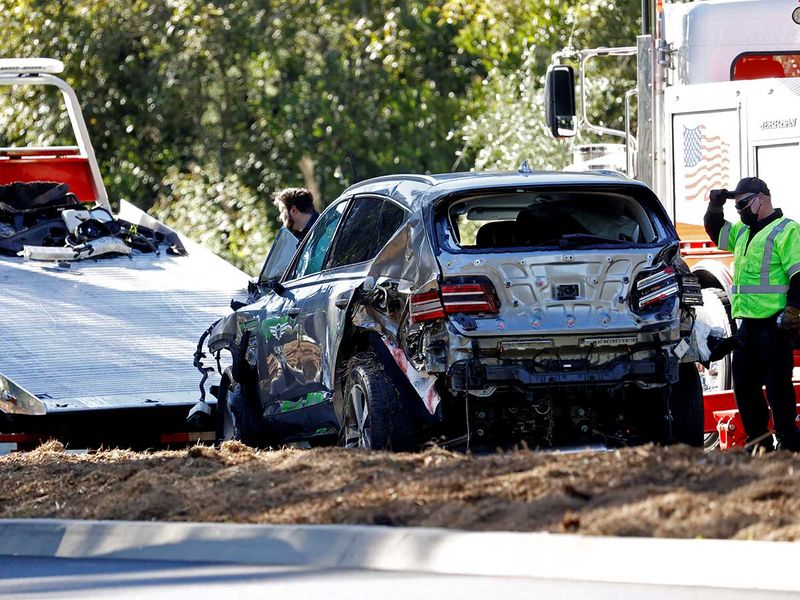 20210224 damaged car