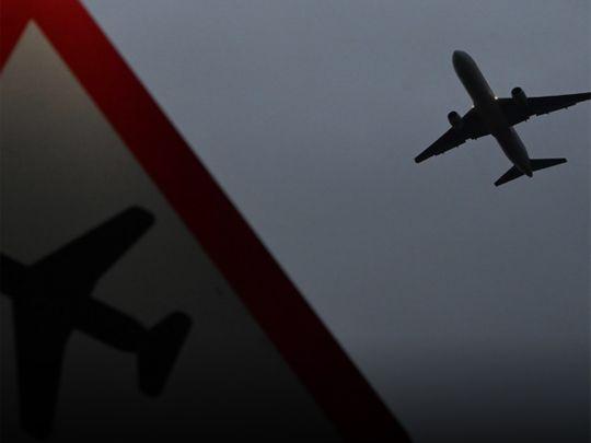 Aircraft, aeroplane