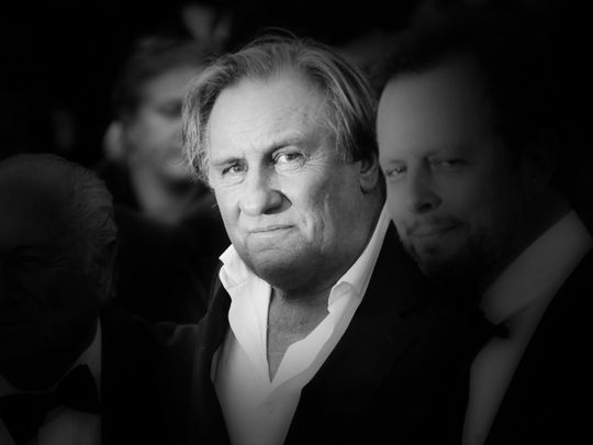 shutterstock_Gerard Depardieu-1614163500409