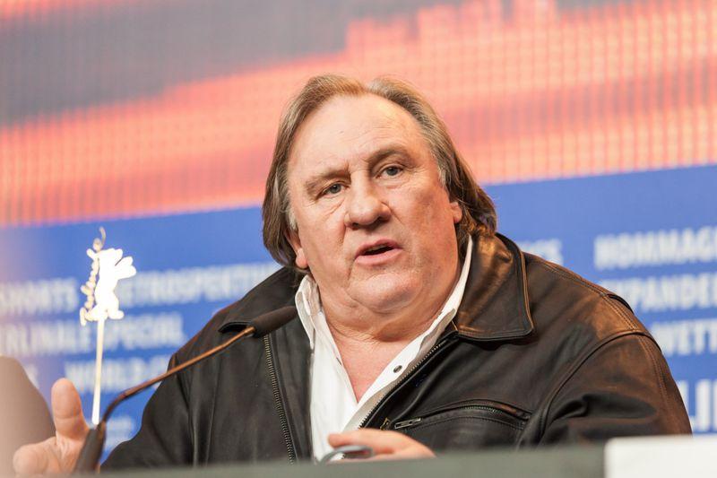 shutterstock_Gerard Depardieu1-1614163497282