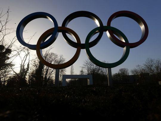 210225 olympics