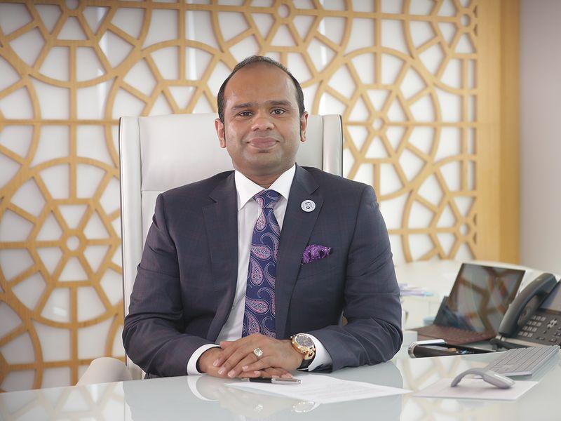 Adeeb-Ahamed,-Vice-Chairman,-FERG-for-web