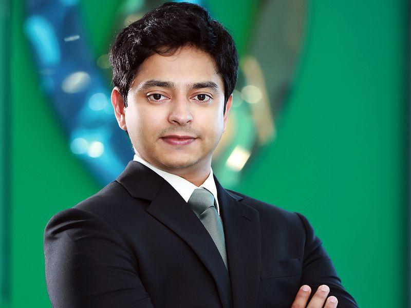 Antony-Jose,-Treasurer,-FERG-for-web