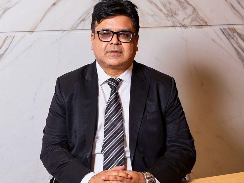 Imad-Ul-Malik,-Joint-Treasurer,-FERG-for-web