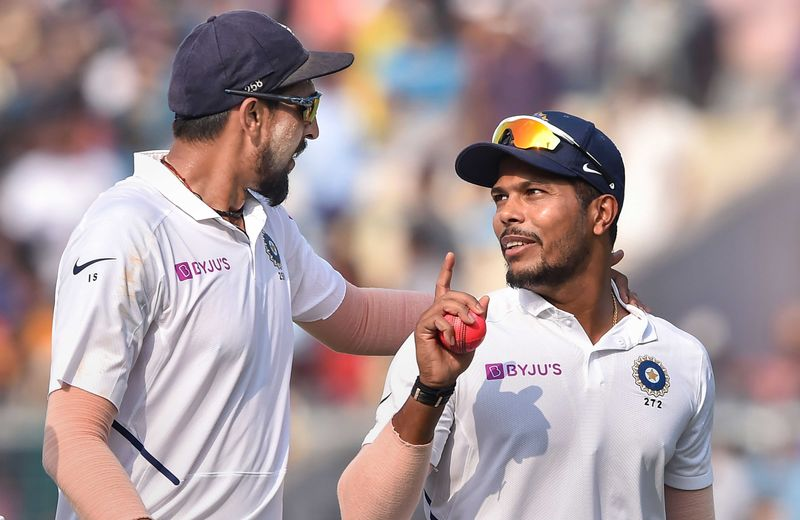 India-Bangladesh-Kolkata-2019