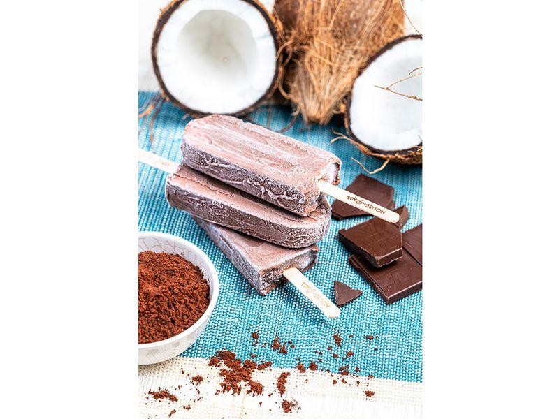 Keto Chocolate_new