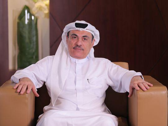 Mohamed-Ali-Al-Ansari,-Chairman,-FERG-for-web