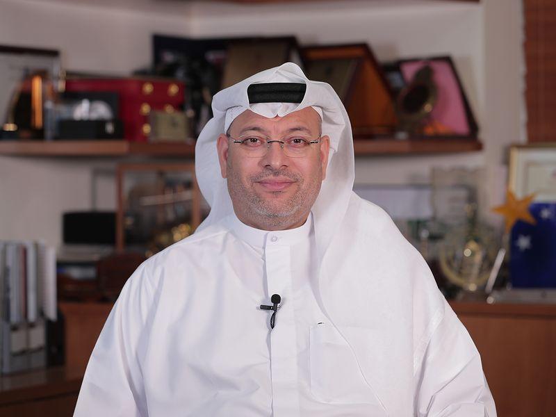 Osama-Al-Rahma,-Advisory-Board-Member,-FERG-for-web