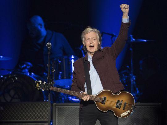 Paul McCartney-1614233559794