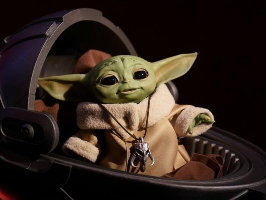 Star Wars-1614240392873