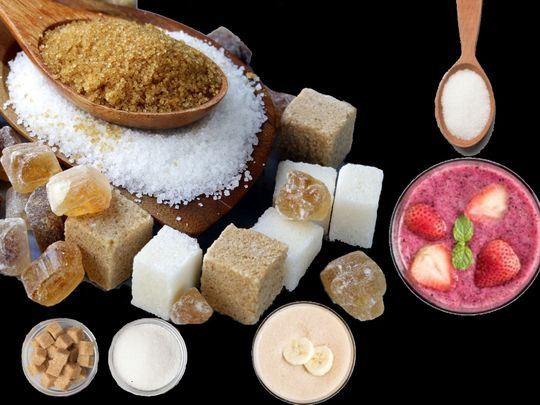 Sugar consumption has been seen as a key risk factor for the development of diabetes since the 1920s.