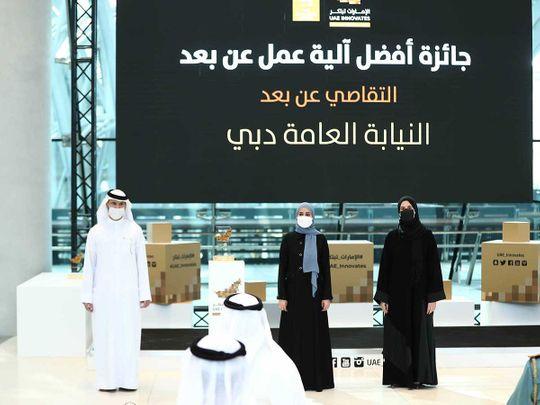 UAE INNOVATES AWARD 2021 (10)-1614263132831
