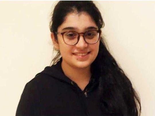 20210226 Harini Karani