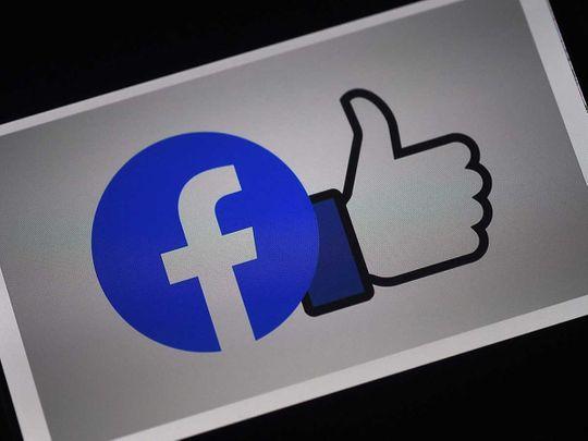 20210226 facebook