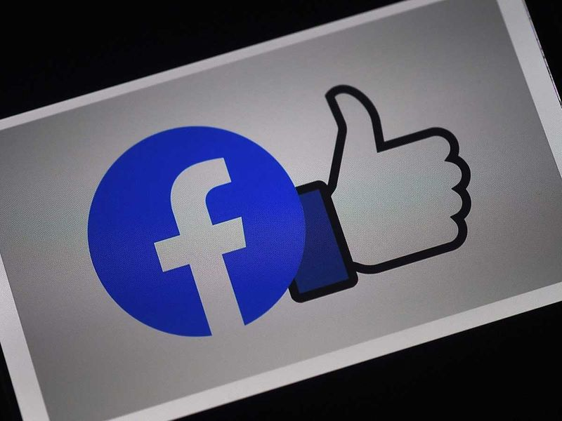 Facebook restores news for Australian users after media bargaining deal