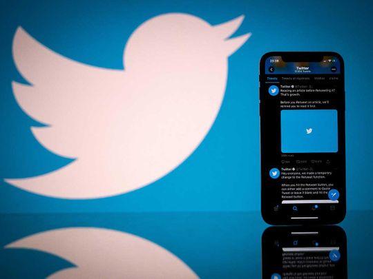 20210226 twitter