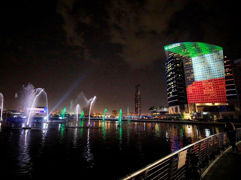 DTCM_Kuwait-National-Day_Dubai-Festival-City-3