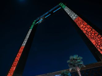 DTCM_Kuwait-National-Day_Dubai-Frame-4