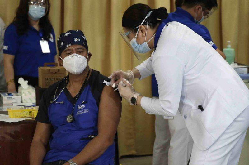 Copy of Virus_Outbreak_Philippines_16646.jpg-e45ed-1614590372595