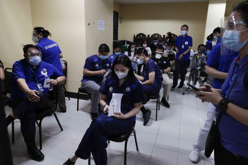 Copy of Virus_Outbreak_Philippines_31073.jpg-75c5b-1614590347112