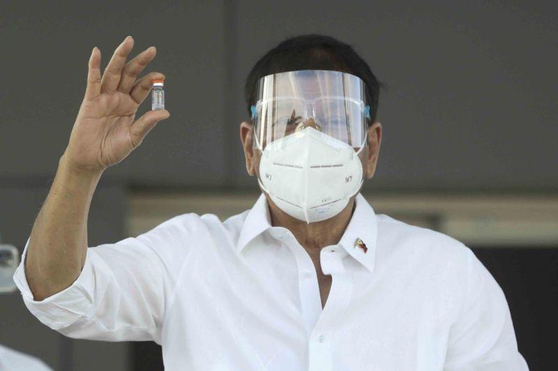 Copy of Virus_Outbreak_Philippines_Duterte_44458.jpg-ffacd-1614590356915