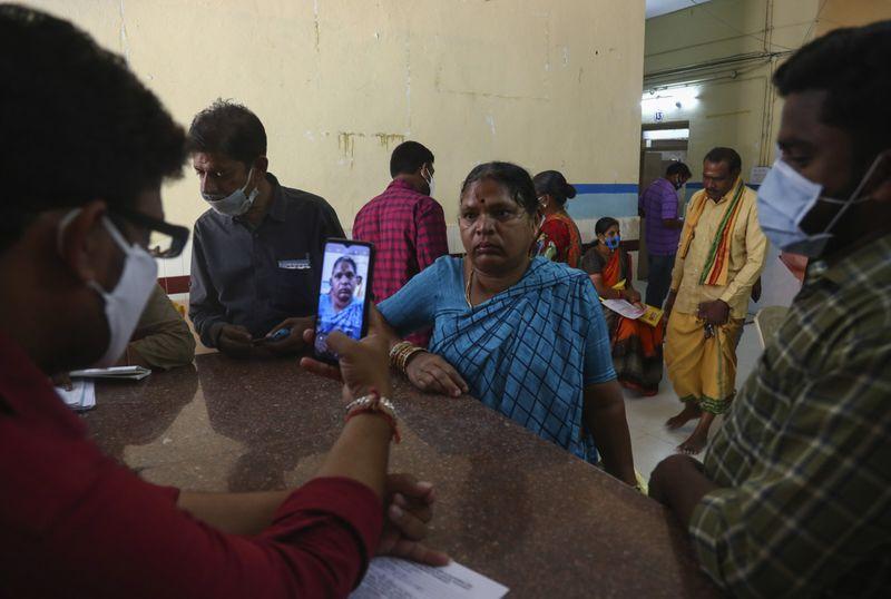 INDIA VA 10-1614591811582