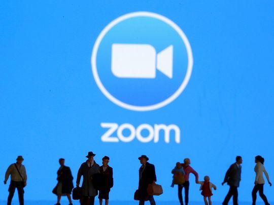 210302 Zoom