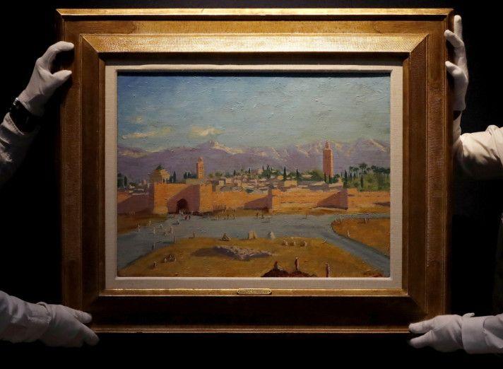 Britain_Churchill_Painting-1614683458433