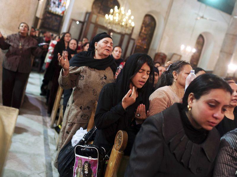 REG 210301 POPE coptic-1614697161137