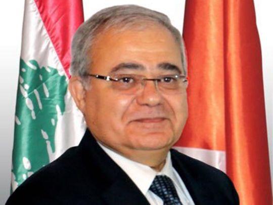 REG 210302 Mario Aoun