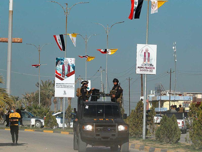 20210303 iraq