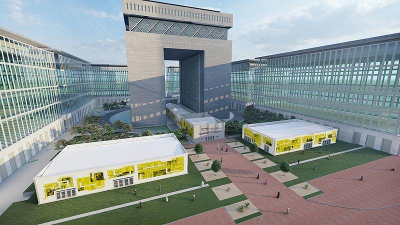 Art Dubai 2021_DIFC-1614775050465