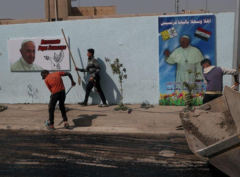 Copy of Iraq_38599.jpg-41c8a-1614743996950