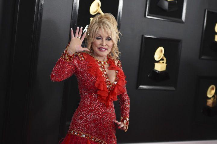 Dolly Parton-1614748980094