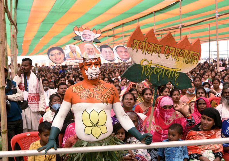 INDIA PIC 1-1614750212987