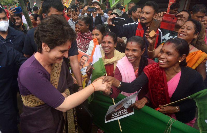 INDIA PIC 11-1614750207492