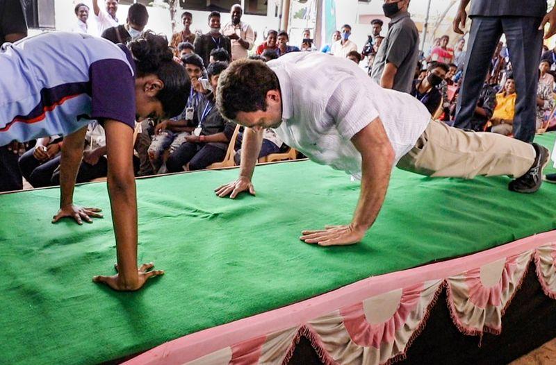 INDIA PIC 12-1614750202231