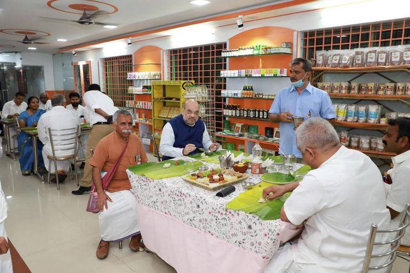 INDIA PIC 13-1614750199120