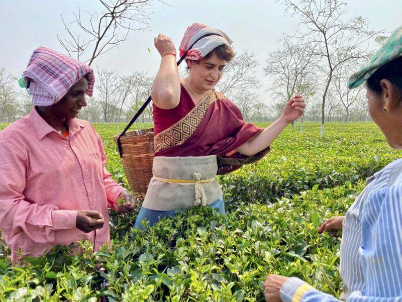 INDIA PIC 3-1614750185511