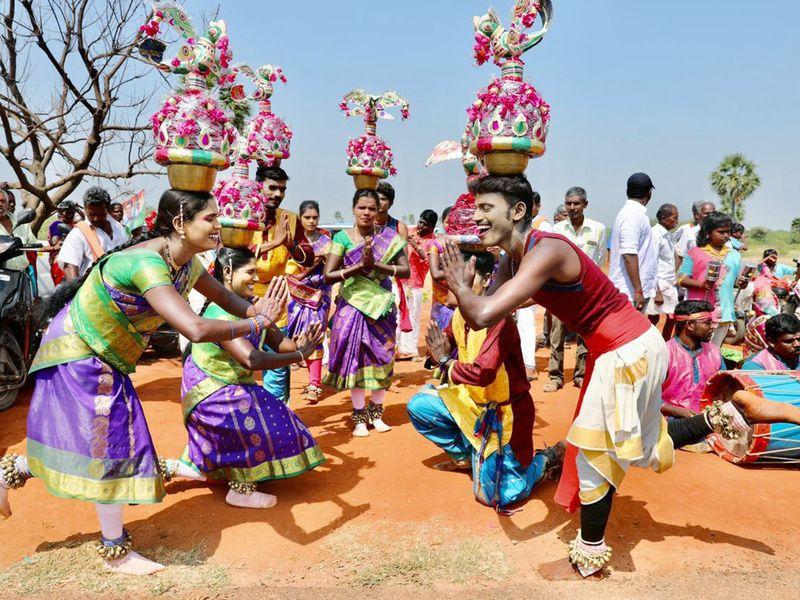 INDIA PIC 5-1614750180375