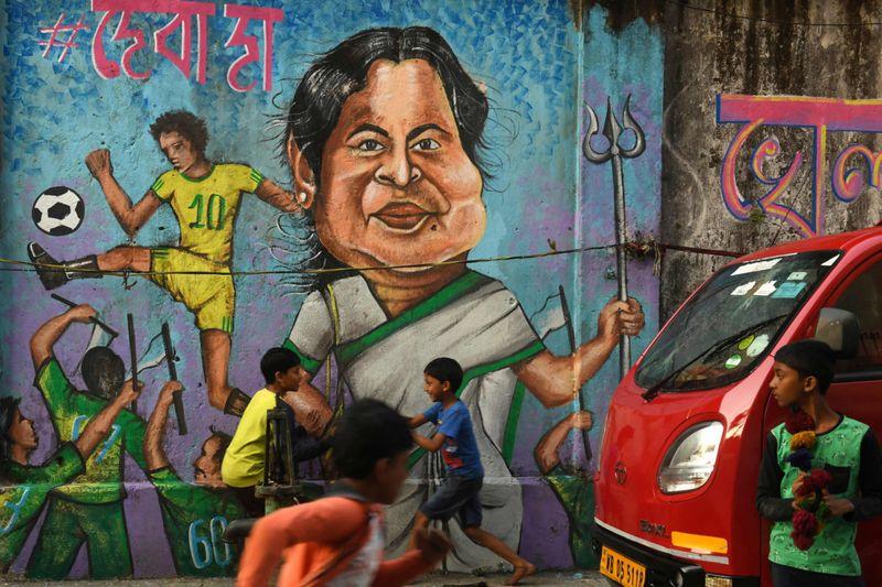 INDIA PIC 8-1614750172917